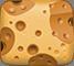 Thin Porous Block