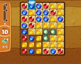 Level 5,3