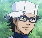 Miyukichar