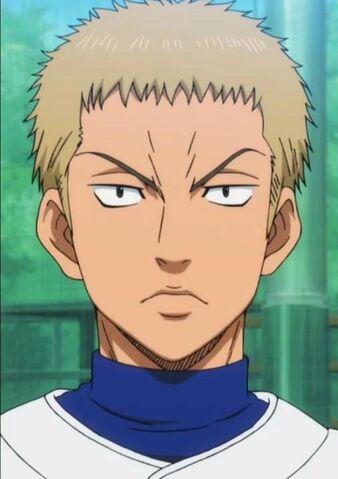 File:Kanemaru Shinji 985.jpg