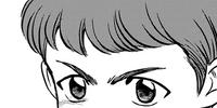 Yui Kaoru
