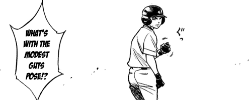 File:Yukis.guts.pose.png