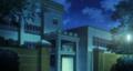 Thumbnail for version as of 03:34, November 9, 2015