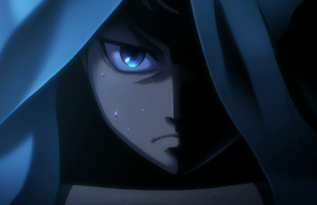 File:Blue.eyed.ace.png