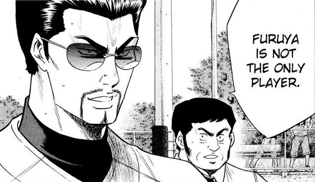File:Kataoka.vs.ochiai.png