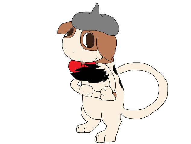 File:Rico the Smeargle.png