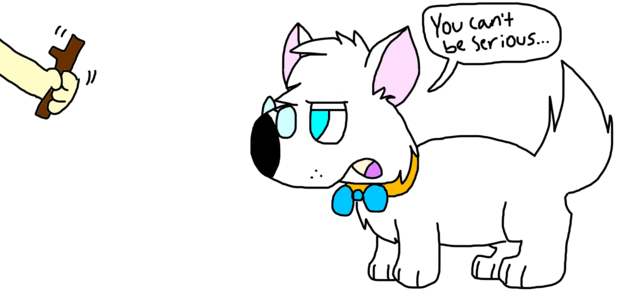 File:Milo Isn't Your Pet.png