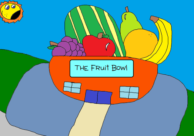File:The Fruit Bowl.png