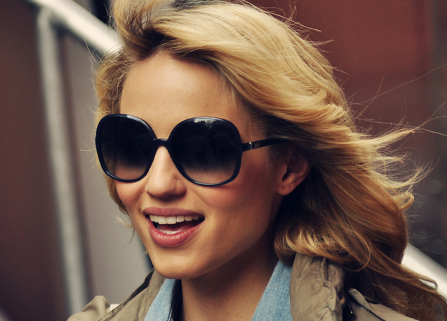 File:Dianna Agron in NYC.jpg