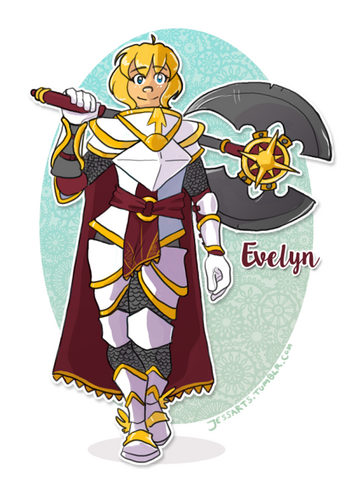 File:Evelyn.png