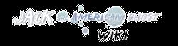 File:JackTheAmericanGhost-Wiki-wordmark.png