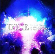 Album Dice Chaos