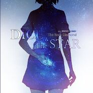Album Dice and the Star