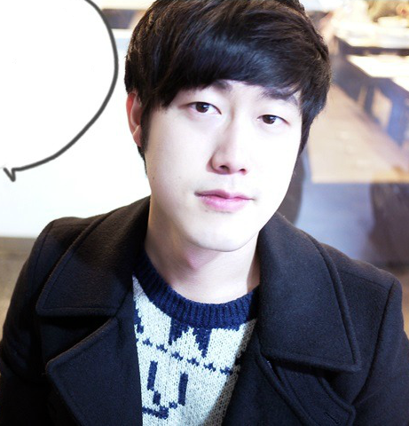File:Yun Hyunseok.png
