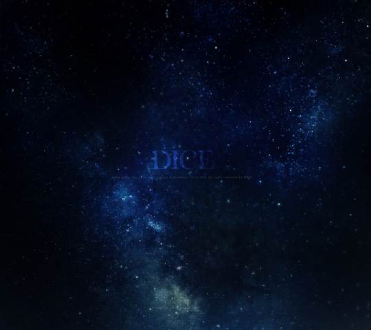 File:Wikia-Visualization-Add-3,dicethecubethatchangeseverything.png