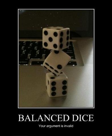 File:Balanced Dice.png
