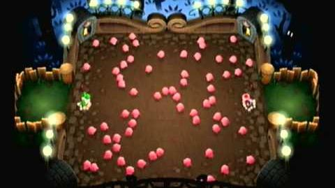 Mario Party 6 - Boonanza!
