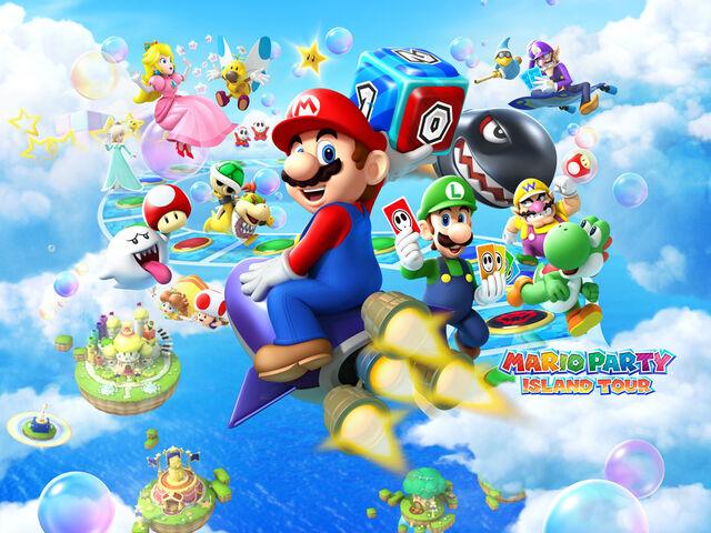 File:Mario Party Island Tour 1024x768.jpg