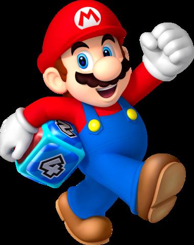 File:Mario IslandTour.png