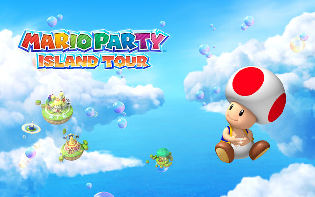 File:Mario Party Island Tour 1280x800 Toad.jpg