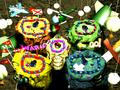 Thumbnail for version as of 00:41, November 11, 2013