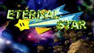 Enternal Star Logo