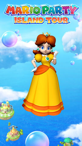 File:Mario Party Island Tour 640x1136 Daisy.jpg