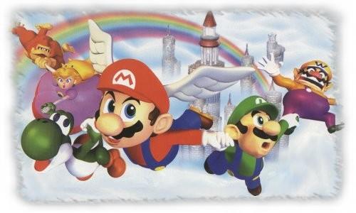 File:Mario's Rainbow Castle 2.jpg