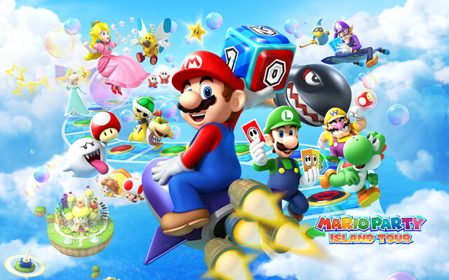 File:Mario Party Island Tour 1280x800.jpg