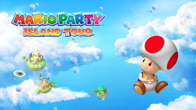 File:Mario Party Island Tour 2560x1440 Toad.jpg