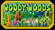 Woodywoods