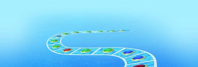 File:Path.jpg