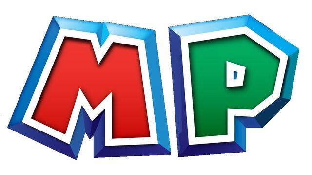File:MP.jpg
