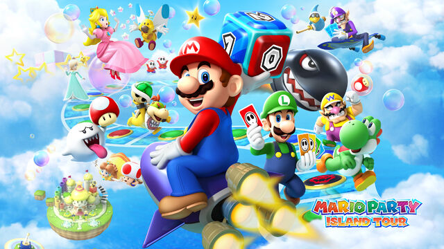 File:Mario Party Island Tour 2560x1440.jpg