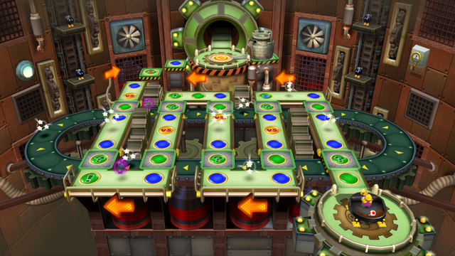 File:Bob-omb Factory Map.png