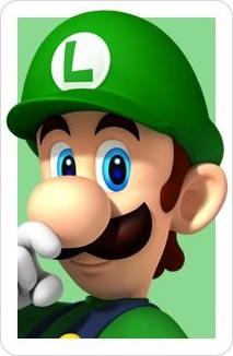 File:Luigi IT Mugshot.JPG