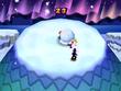 SnowballSummitMP3