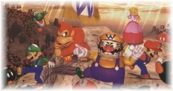 File:Wario's Battle Canyon 2.jpg