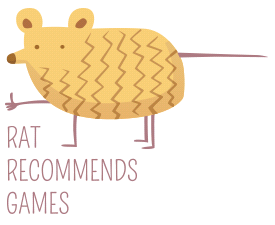 File:Rat Recommends Games.png