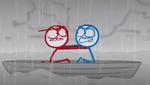 DFTM - Red VS Blue 6