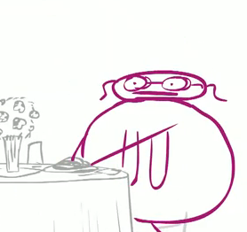 File:Fat.png