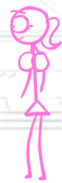 Pink 36