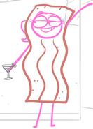 Sexy Bacon 1