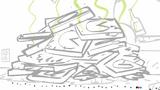 Trash God 13