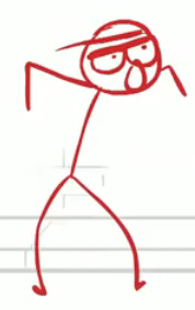File:Red 8.jpg