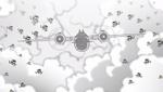 DFTM- Jetpack Demon Ninjas
