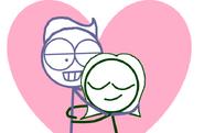 Valentine's Day - BrosephXWednesday