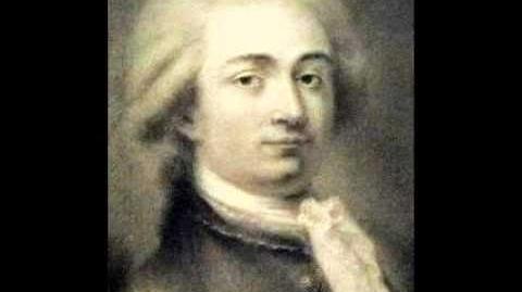 Antonio Vivaldi - Spring (Full) - The Four Seasons