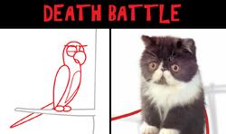 Death Battle 4