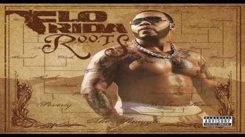 Jump - Flo Rida ft Nelly Furtado